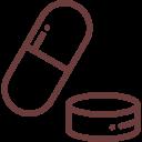 Terapevtik Xəstəliklər